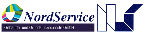 NORDSERVICE GMBH